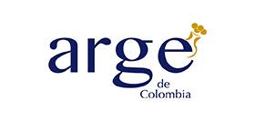 ARGÉ DE COLOMBIA